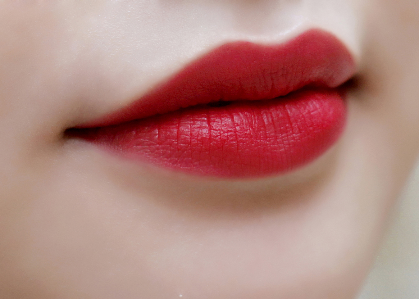 Image result for son ruby woo